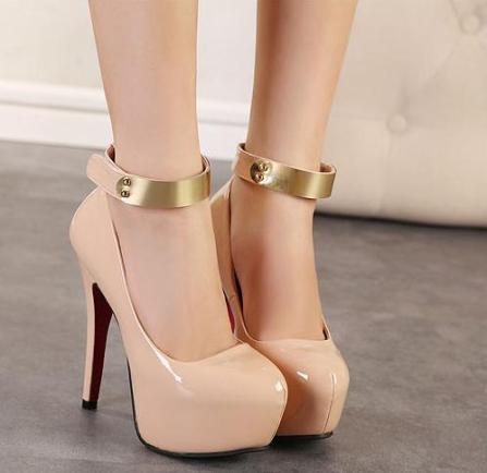 14-cm-de-ultra-tacones-altos-solos-zapatos-de-punta-redonda-plataforma-de-los-tacones-delgados