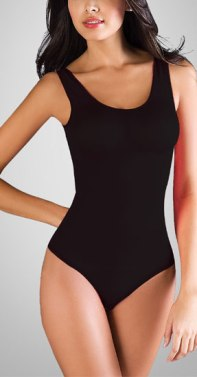 1body_shaper_2140big