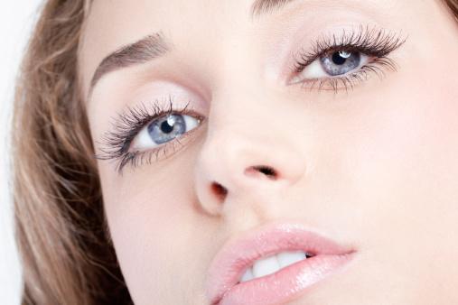 507x338xpestanas-belleza.jpg.pagespeed.ic.k0uDCwbNmi