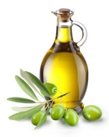 aceite-de-oliva-para-el-pelo-814x1024