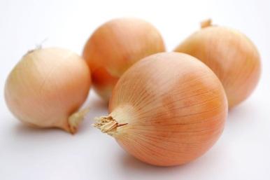 Cebollas-crecimiento-cabello