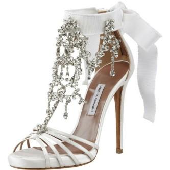 Imágenes-de-zapatos-de-mujer-para-15-años-11