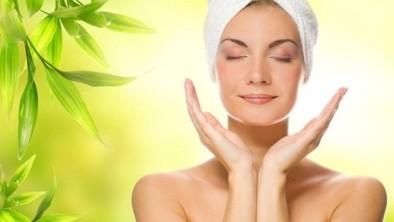 tratamientos para la cara