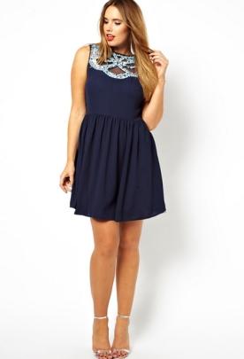 vestido-de-coctel-azul-tallas-grandes1