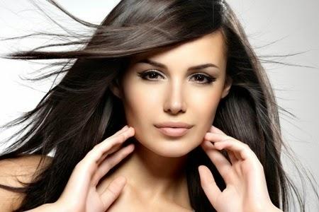 vitaminas-para-el-cabello1